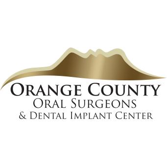 Orange County Oral Surgeons & Dental Implant Center