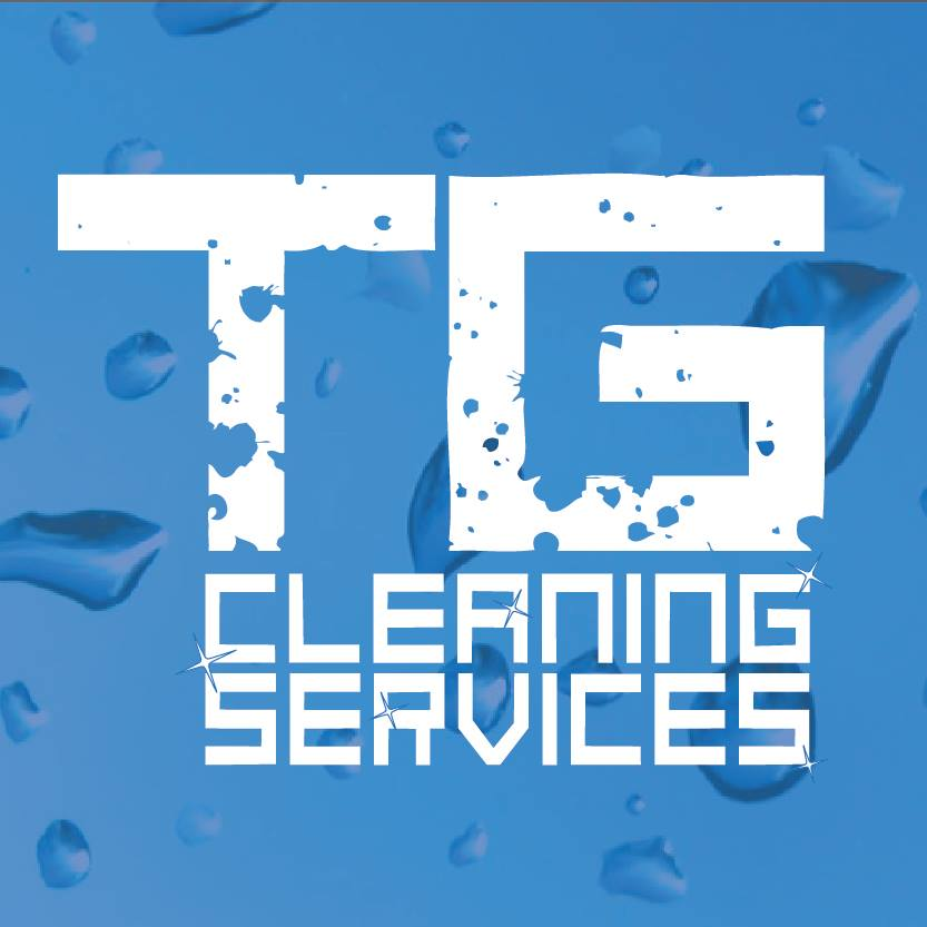 TG Cleaning Services - Burton-On-Trent, Staffordshire DE13 9DR - 07813 019995 | ShowMeLocal.com