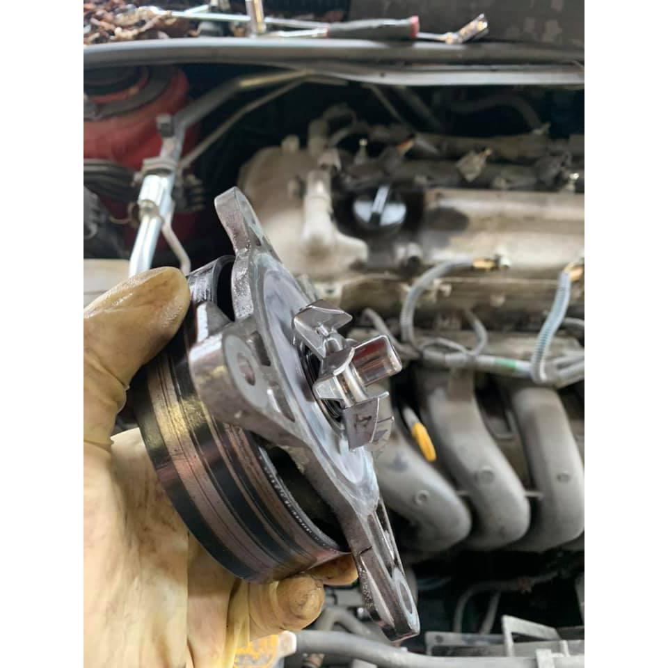 Genesis Auto and Collision Repair, LLC