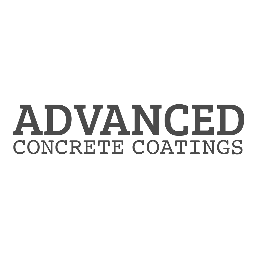 Advanced Concrete Coatings