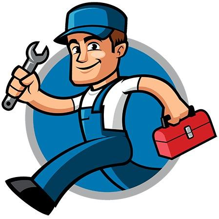 Drain Doctor & Plumbing Services Llc