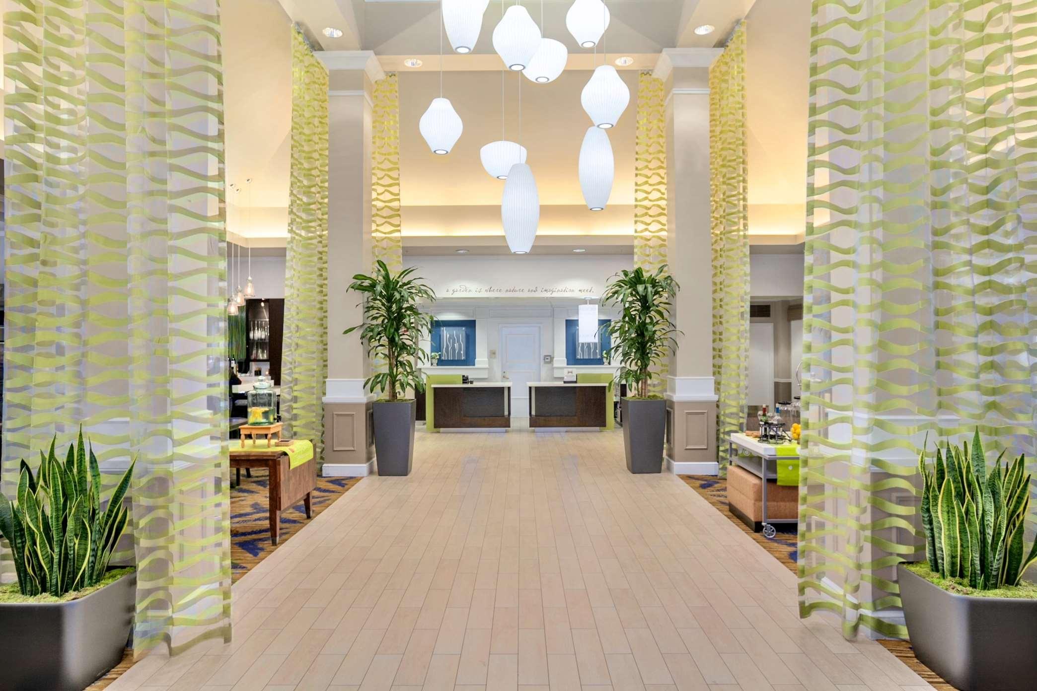 Hilton Garden Inn Anaheim Garden Grove Garden Grove California Ca