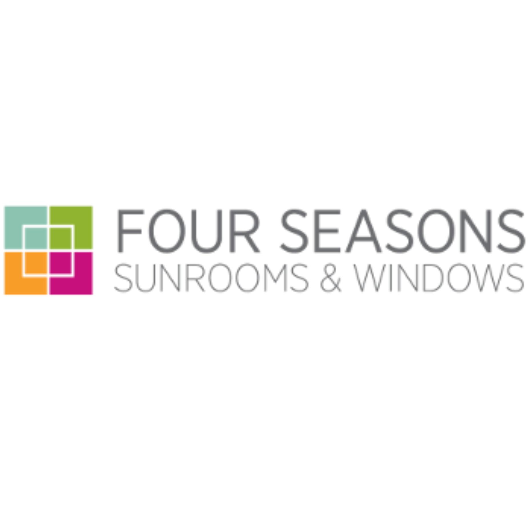 Four Seasons Sunrooms