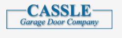 Cassle Garage Door Co.