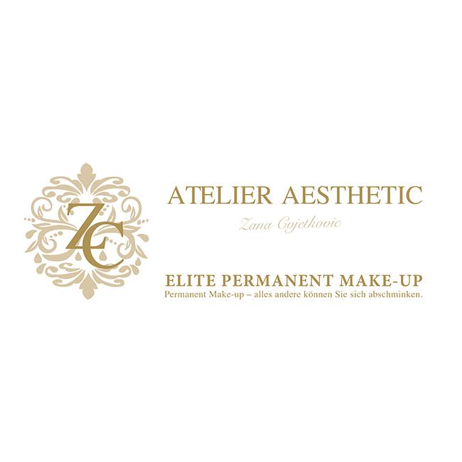 Bild zu Atelier-Aesthetic Permanent Make-Up Hamburg in Hamburg