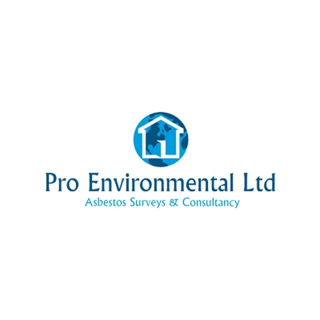 Pro Environmental Ltd - Buntingford, Hertfordshire SG9 9BA - 01763 259220 | ShowMeLocal.com