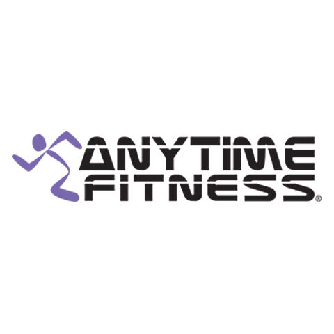 Anytime Fitness Point Loma - San Diego, CA 92110 - (619)323-1993 | ShowMeLocal.com