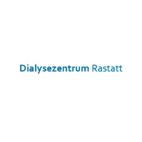 Bild zu Dialysezentrum Rastatt in Rastatt