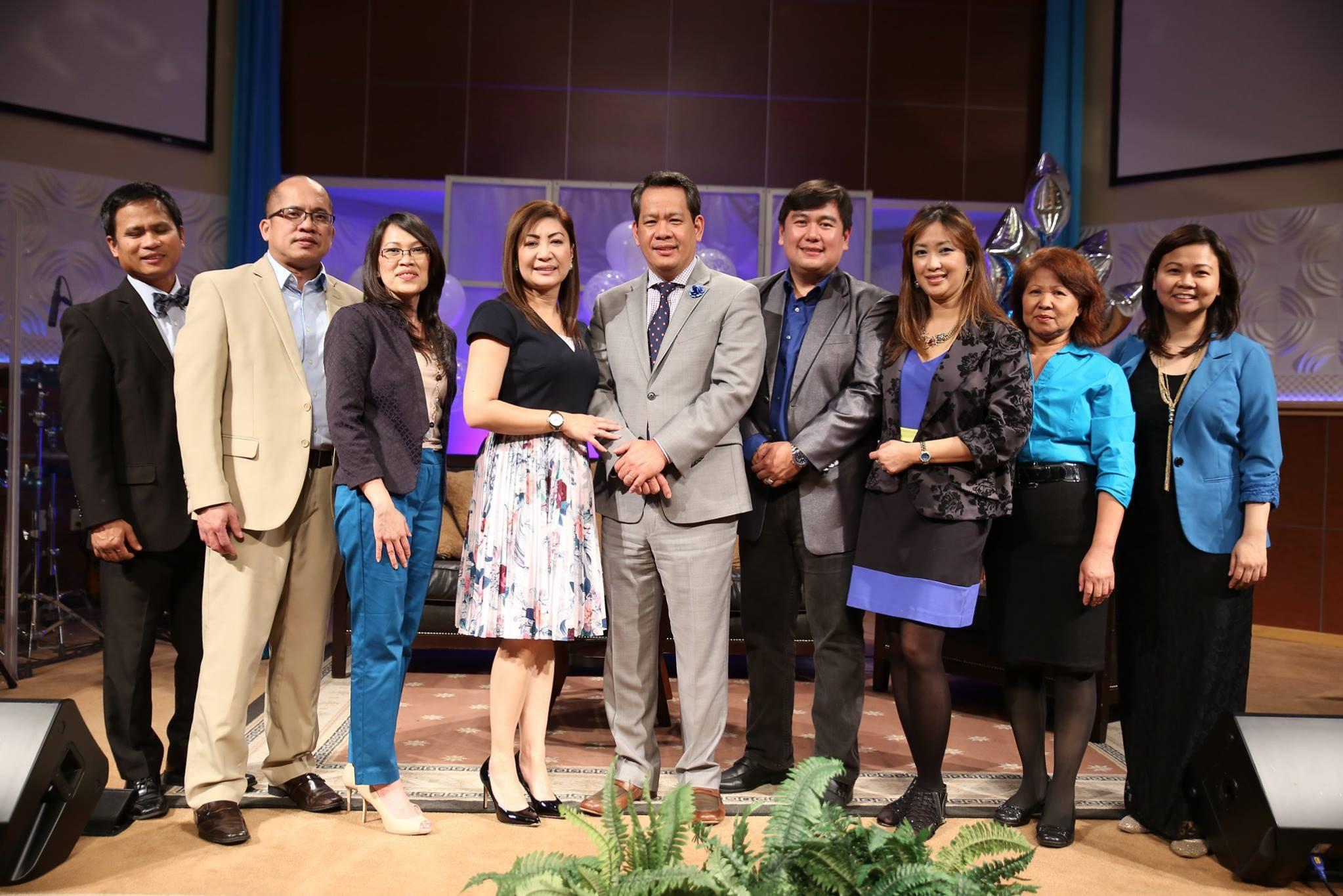 construction and pentecostal missionary church Welcome to the pmcc 4th watch truth project, the project that exposes the truth of this filipino christian doomsday the pentecostal missionary church of christ.