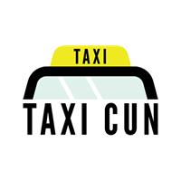 Bild zu Taxi Cun GmbH in Rommerskirchen
