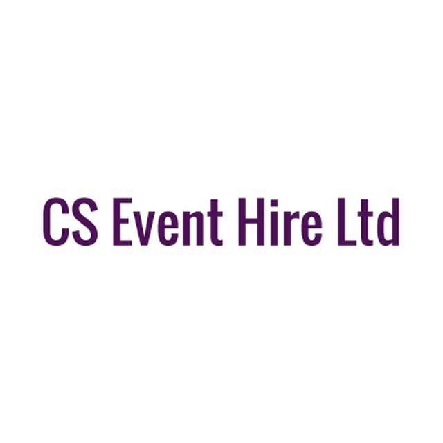 CS Event Hire Ltd - Hebburn, Tyne and Wear NE31 1SF - 01914 309660 | ShowMeLocal.com