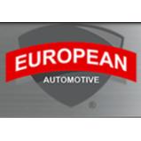 European Automotive Collision Center