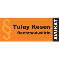 Bild zu Tülay Kesen in Krefeld