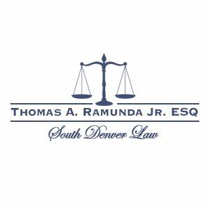 South Denver Law - Thomas A Ramunda, Jr.