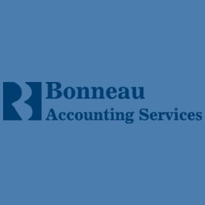 Bonneau Accounting Services