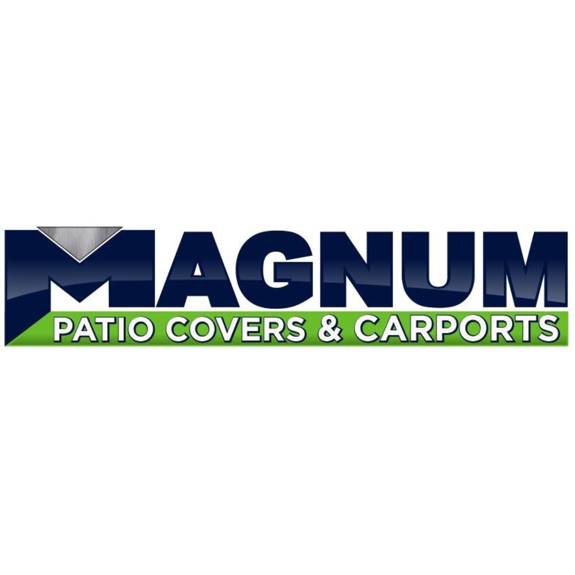 Magnum Patio Covers