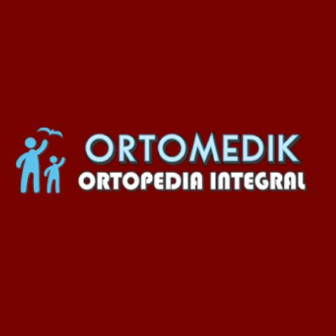ORTOMEDIK - INTEGRAL ORTOPEDIA