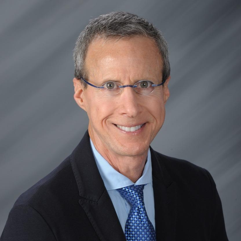 Gorovoy MD Eye Specialists: Dr. Mark S. Gorovoy