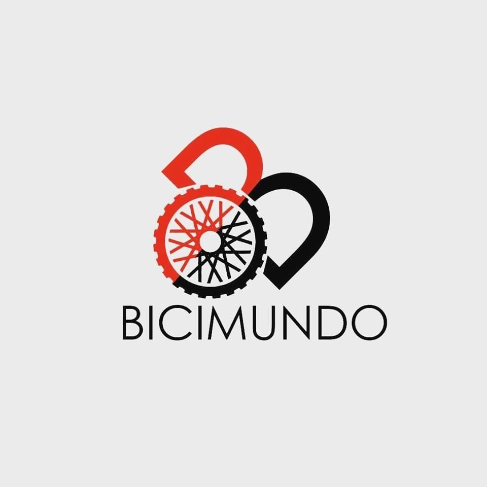 Bicimundo - Equipos de Fitness