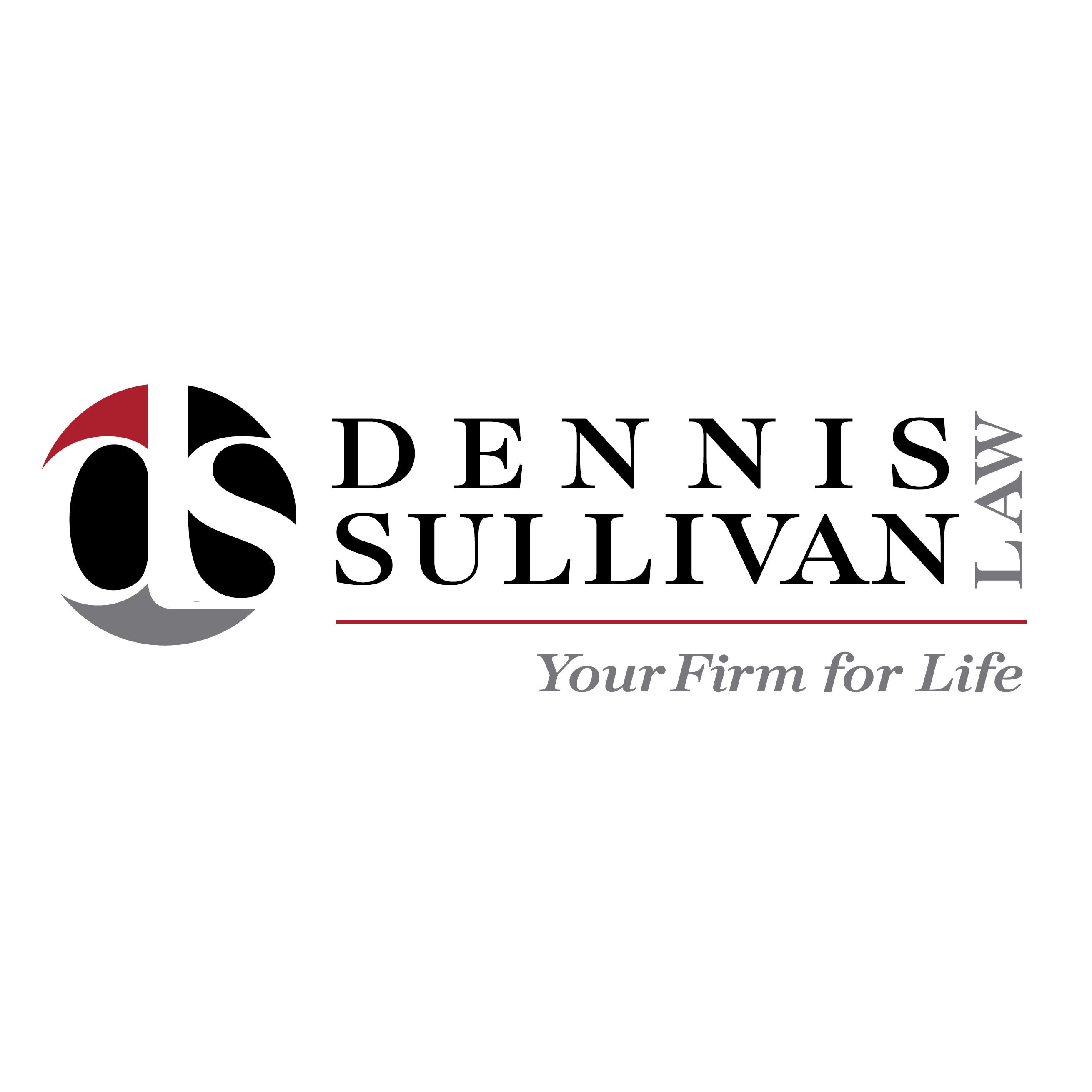 Dennis Sullivan Law - Wilmington, NC - Attorneys
