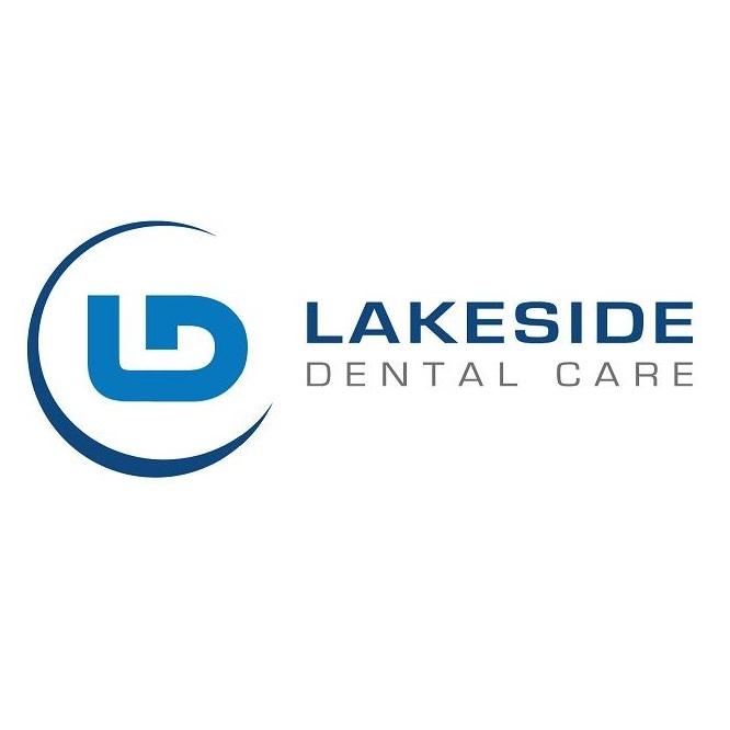 Lakeside Dental Care - Kenner, LA - Dentists & Dental Services