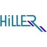 Logo von Hiller GmbH