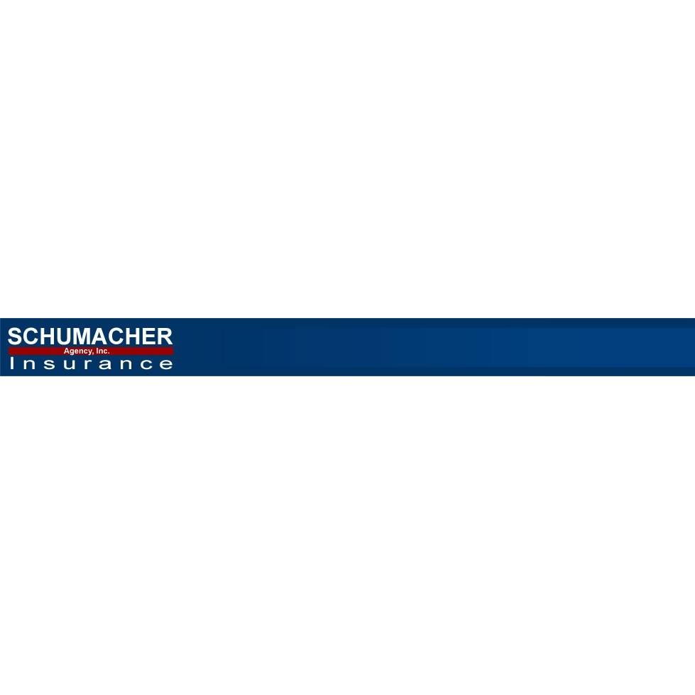 Schumacher Agency
