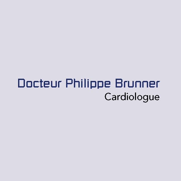 Docteur Philippe Brunner - cardiologue