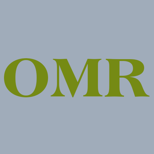Onady Mark R - Cincinnati, OH - Dentists & Dental Services