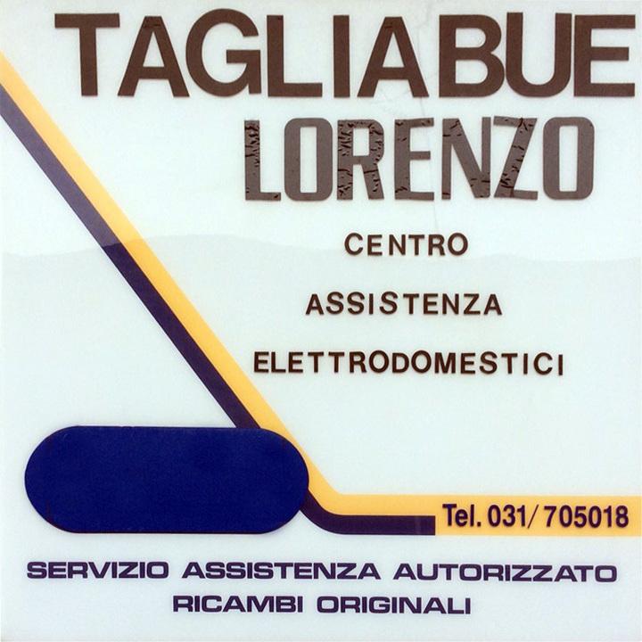 Riparazione Elettrodomestici Tagliabue Lorenzo