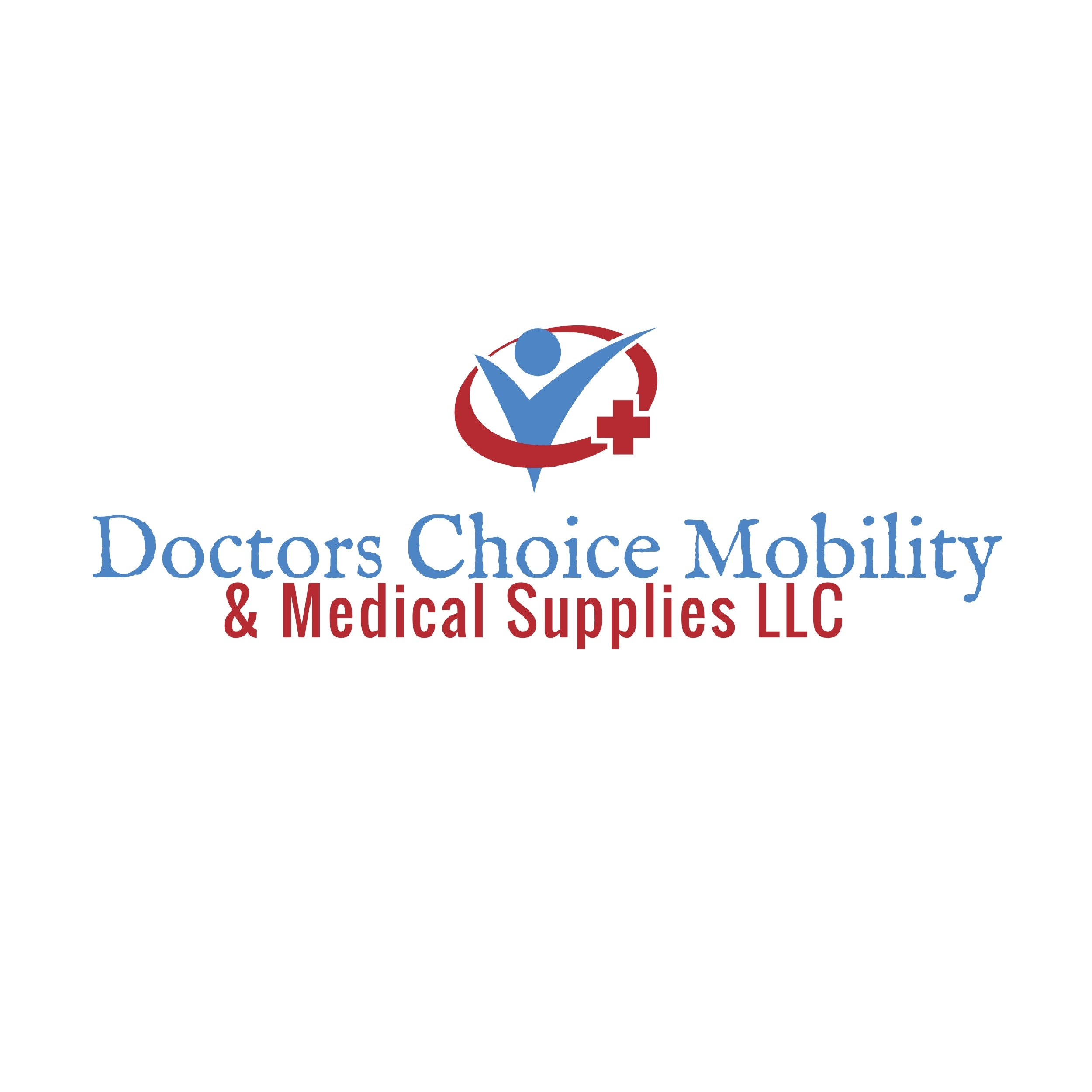Doctors Choice Mobility & Medical Supplies