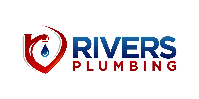 Rivers Plumbing Company