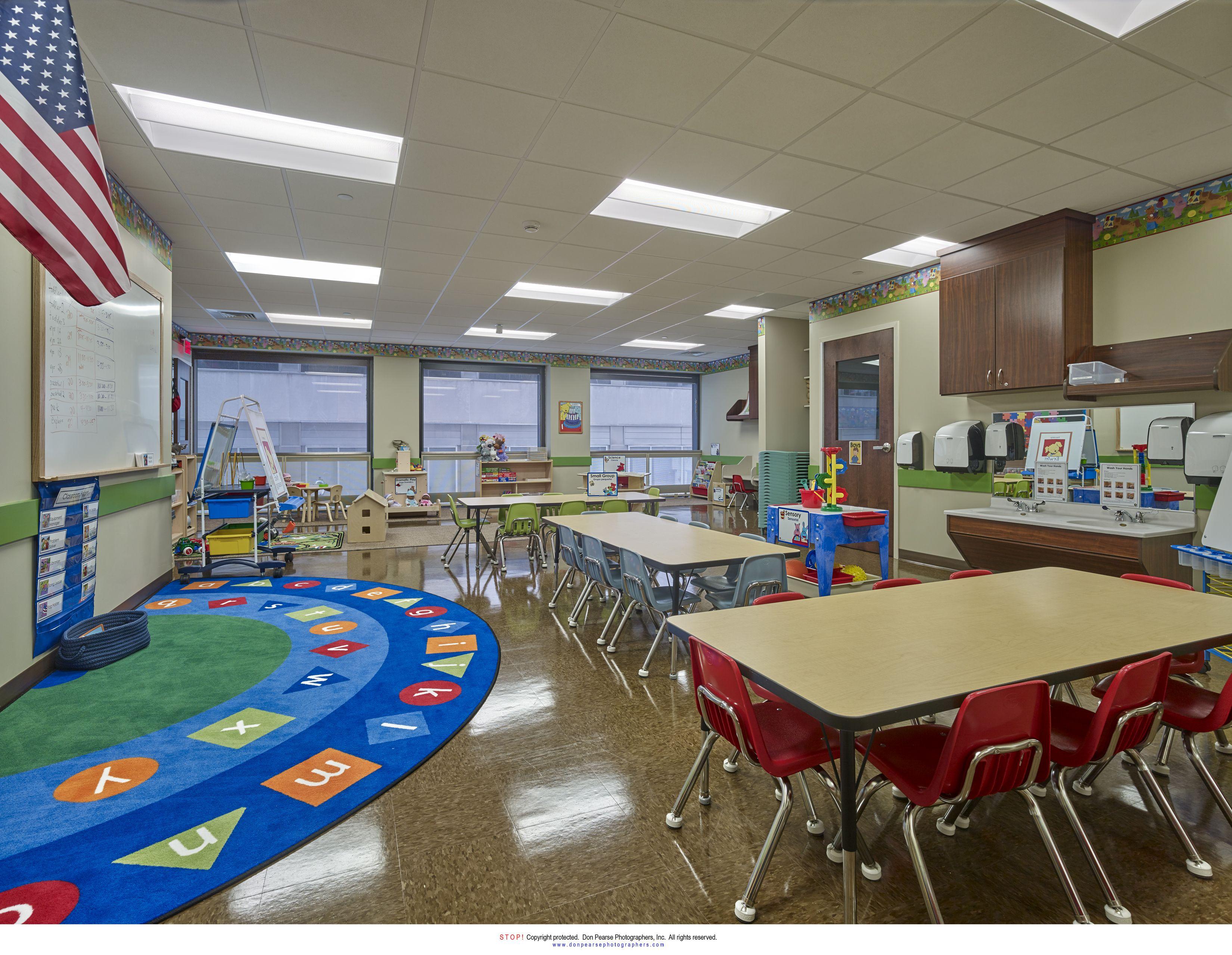 Primrose School Of Center City Philadelphia Coupons Near
