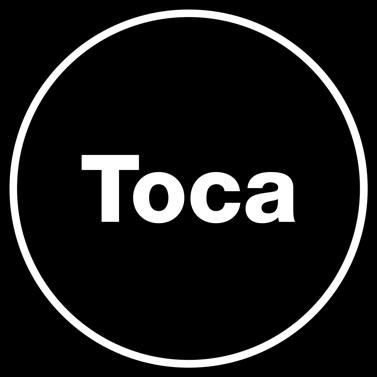 Ravintola Toca