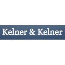 Kelner kelner reviews 140 broadway new york ny n49 for 140 broadway 46th floor new york ny 10005