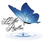 Distribution L'Effet Papillon Inc.