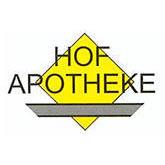 Bild zu Hof-Apotheke in Wiesbaden