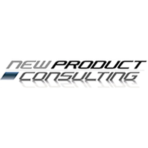 New Product Consulting
