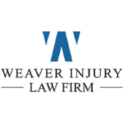 Weaver Injury Law Firm
