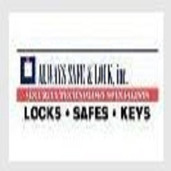 Always Safe & Lock - Olympia, WA - Security Services