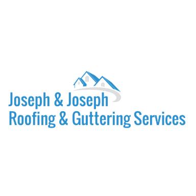 Joseph & Joseph Roofing & Guttering Services