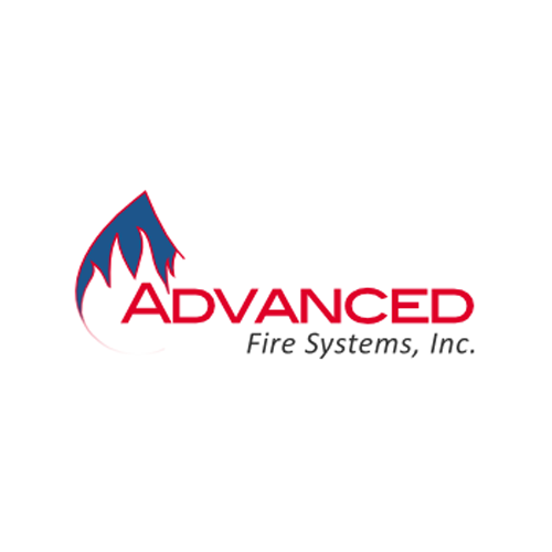Advanced Fire Systems, Inc