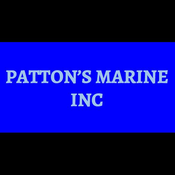 Patton's Marine Inc