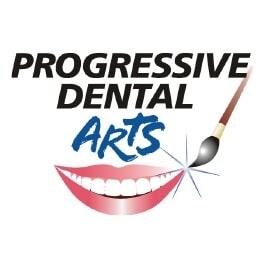Cosmetic Dentist in DE Wilmington 19808 Progressive Dental Arts 5301 Limestone Rd, Suite 212  (302)234-2222