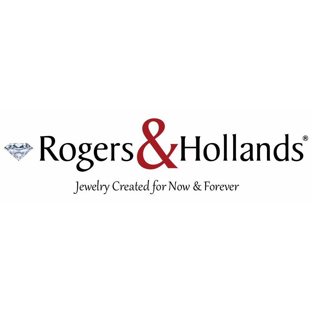 Rogers & Hollands Jewelers - Bloomingdale, IL - Jewelry & Watch Repair