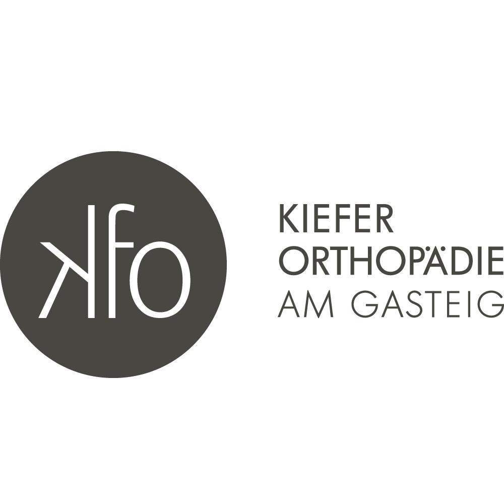 Bild zu Fachzahnärztin für Kieferorthopädie Dr. Despina Chaitidis München in München