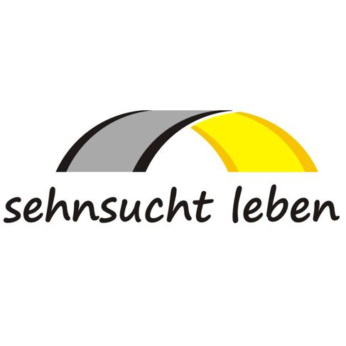 Bild zu sehnsucht leben - Praxis für Psychotherapie in Bochum