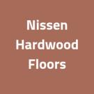 Nissen Hardwood Floors
