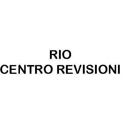 Rio Centro Revisioni