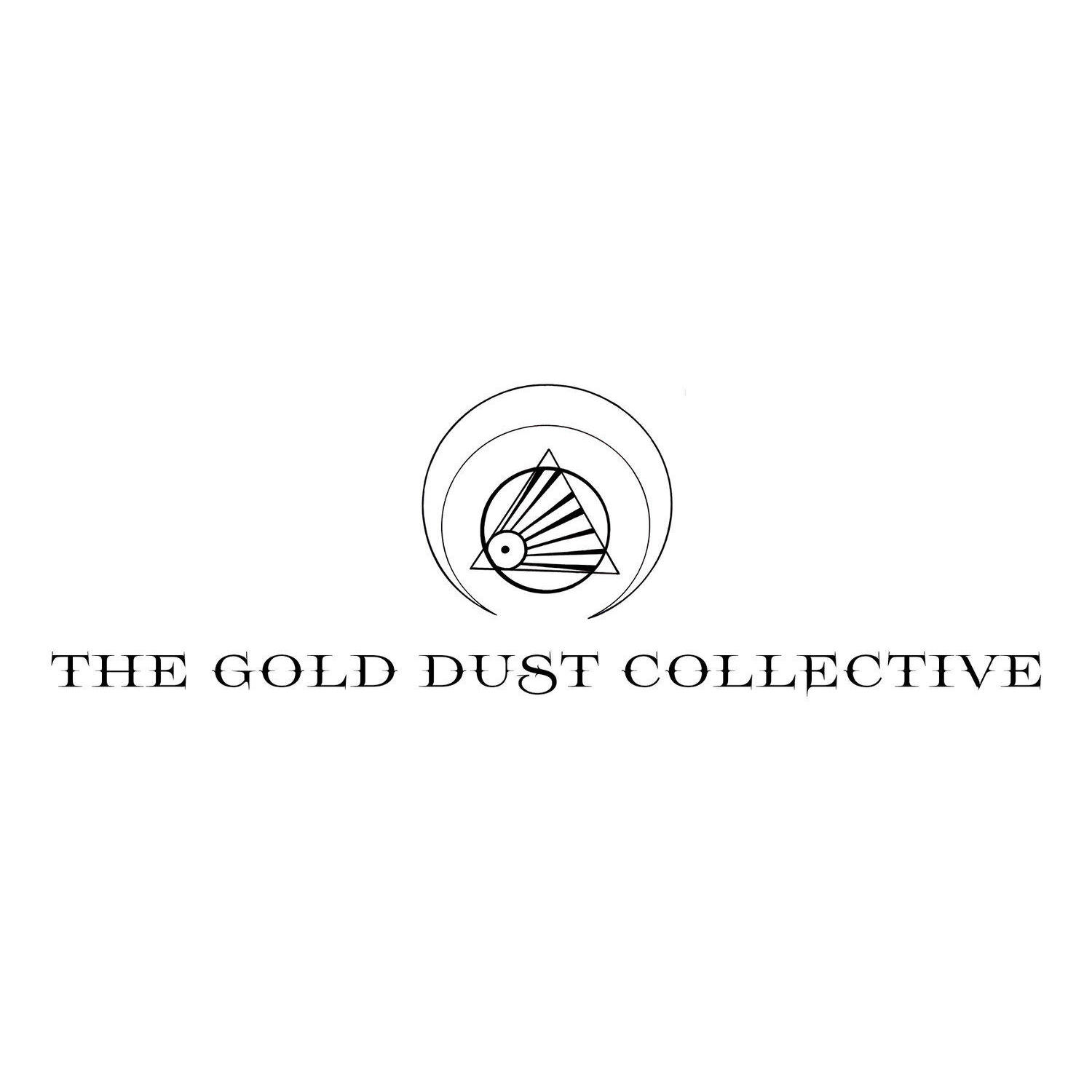 The Gold Dust Collective - San Diego, CA 92104 - (417)766-8717 | ShowMeLocal.com